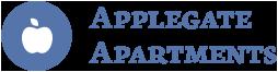 Applegate Apartments.